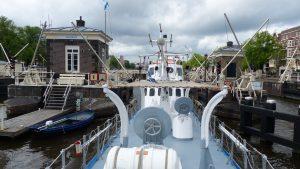 Sail Den Helder juni 2013 199