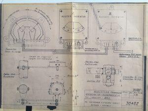 A1DC677E-91A6-4CCD-B5A2-23DB11EFA435_1_201_a